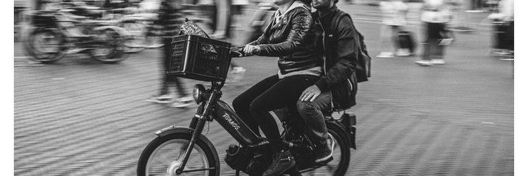 dobre sklepy motocyklowe